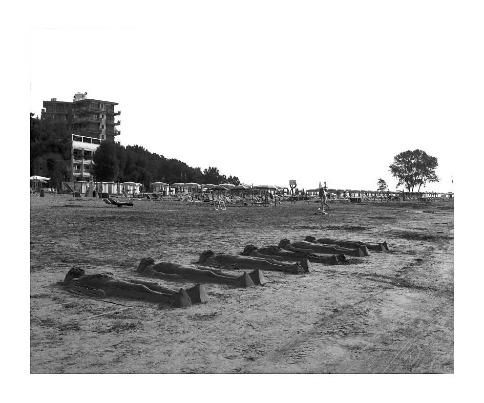 Grado Sandform