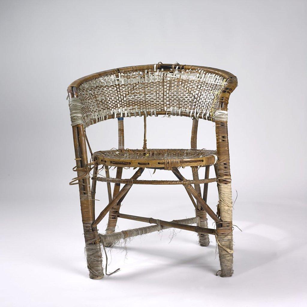Chongqing chairs